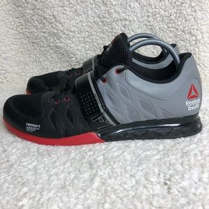 Reebok CrossFit Men's Size 13